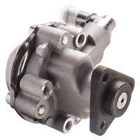 Power Steering Pump for BMW E46 3 Series COUPE CABRIO 323i 325i 330i 328Ci 330xi