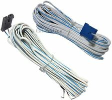 New Panasonic REEX1155, REEX1156 SR and SL Speaker Cables For SC-BT228 US Seller