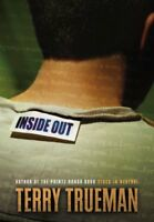 Inside Out, Paperback by Trueman, Terry, Brand New, Free shipping in the US