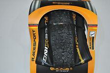 PNEU Continental Race-King 27,5x2.20 sport corsa/pneu Continental RACE-KING