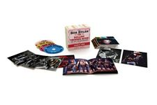 The Rolling Thunder Revue: The 1975 Live Recording - Bob Dylan (Box Set) [CD]