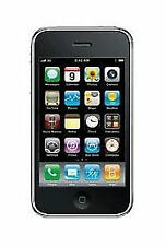 NEW Apple iPhone 3GS - 16GB - Black (Unlocked)