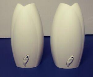 2 Glade Sense & Spray Automatic Air Freshener Motion Sensor Dispenser Units