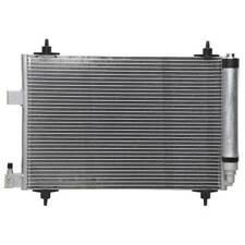Condenseur de climatisation HL-116 94723 6455CP  6455FX   6455GY