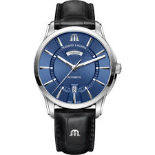 Reloj Maurice Lacroix Pontos PT6358-SS001-430-1