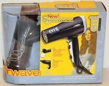 New Remington EMI Hair Dryer Setter Ionic Ceramic Misc Marvel!