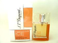 Dupont Essence pure Ice pour femme 30 ml eau de toilette