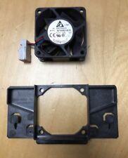 HP DesignJet L25500 L26500 L28500 Curing Fan CH955-67062