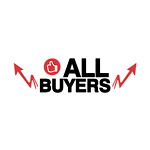 All-Buyers2