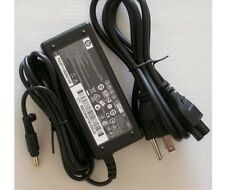 Genuine HP Deskjet 460 Mobile printer power supply ac adapter cable charger cord