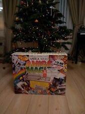 Amiga 1200 Amiga Magic Complete Package. Superb condition