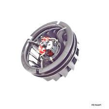 ÜRO Lüftermotor mit Lüfterrad passend für Porsche 911 914 Gebläsemotor Heizung