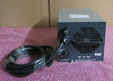 Cisco Fuente de alimentación 34-1768-09 4024w aps-161e / s 8-681-350-02 no enchufe