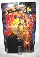 Last Action Hero - Axe Swingin Ripper - 100% complete (MOC)