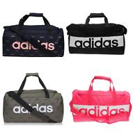 adidas Sporttasche Trainingstasche Fitnesstasche Fußballtasche Reisetasche 3026