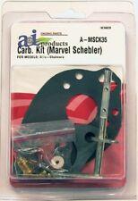 Allis Chalmers Carburetor Kit for Marvel Schebler fits CA D14 D15