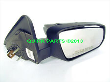 2006-2009 Ford Mustang RH Passenger Side View Power Mirror OEM NEW Genuine