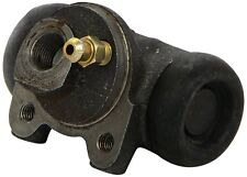 To Fit Peugeot 205 1983-1998 Rear Axle Right Brake Wheel Cylinder