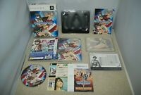 PlayStation 3 Tears to Tiara Gaiden Avalon no Nazo Limited Edition PS3 Japan