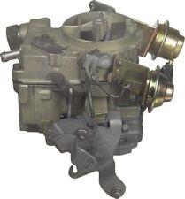 Carburetor AUTOLINE C9416