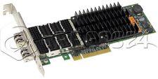 Intel expx9502fxsrgp5 10gb XF SR DP PCIe x8 e15728-001