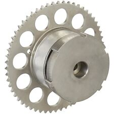 Engine Variable Timing Sprocket Spectra CSP1022