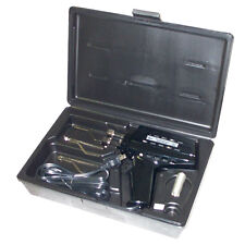 Wall Lenk WG992K 200/100 Watt Soldering Gun Kit