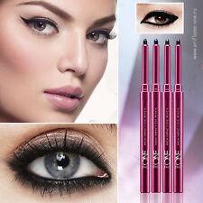 Oriflame The ONE High Impact Eye Pencil Amazon Green New