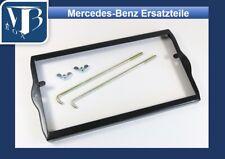 O301/ Mercedes W121 190SL Batteriehalter mit Befestigungshaken NEU