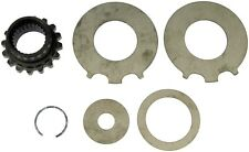 83-05 S-15 JIMMY S-10 BLAZER PICKUP SONOMA FRONT DIFFERENTIAL CARRIER GEAR KIT