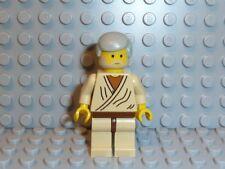LEGO® Star Wars Figur Obi Wan Kenobi aus Set 4501 F237