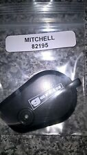 GARCIA MITCHELL SIDE PLATE FOR MITCHELL 204 & 204S MODELS, MITCHELL REF# 82195.