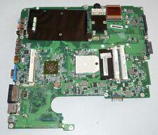 Mainboard Defekt DA0ZY5MB6E0 Rev:E für Acer Aspire 7530G, Travelmate 7530G