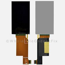 From USA OEM Sony Xperia J ST26 ST26a ST26i LCD Screen Display Replacement Part