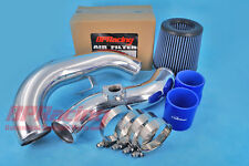 BEST POWER AIR INTAKE PIPE KIT FOR 02-06 SUBARU IMPREZA WRX 2.0