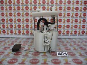 2007-2011 07 08 09 10 11 NISSAN SENTRA FUEL GAS PUMP ASSEMBLY 17040-ET00A OEM