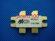 Original MRF151G Power Mosfet Transistor Motorola