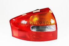 New! Audi A6 Hella Left Tail Light H24468-011 4B5945095C