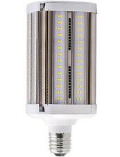 Satco S8938 LED HID Retrofit 110 Watt 14,000 Lumens 5000 Kelvin expandable lamp