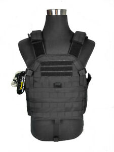 Tactical 6094 Vest Chest Rig Vest Protective vest