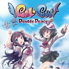 GAL pistola: doble paz región libre de vapor clave de PC ()