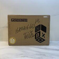 Brand New Goldshell Mini-DOGE ASIC Cryptocurrency Miner - Factory Sealed Box