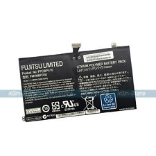 Genuine 48Wh FPCBP410 Battery for Fujitsu LifeBook UH554 UH574 FMVNBP230 FPB0304
