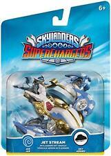 Skylanders Superchargers Jet Stream Ps3 Ps4 Xbox Wii Imaginators