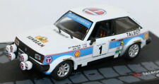 Voitures, camions et fourgons miniatures Altaya pour Talbot 1:43