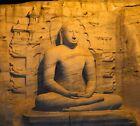 Buddha Photo | Printable Digital Photo | Digital Picture | Buddha Image | JPEG