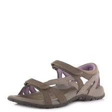 HI-TEC Velcro Textile Shoes for Women