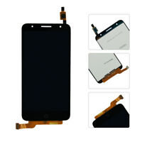 AAA For Alcatel Fierce 4 OT-5056 5056N 5056A LCD Touch Screen Digitizer Assembly