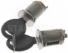 Standard Motor Products DL147 Door Lock Cylinder Set