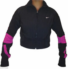 Nike Black Activewear for Women